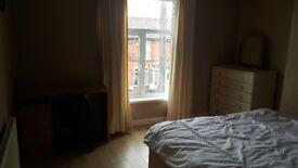 Double bedroom in Selly Oak/Harbone