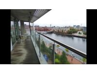 50k off market price!! 2 bed lux apartment NV Buildings Salford