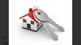 LANDLORDS !!!! RENTAL PROPERTIES REQUIRED IN ALTRINCHAM. !!! HOUSES or APARTMENTS