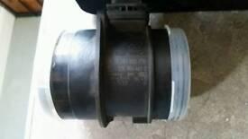 enginer manegement sensor
