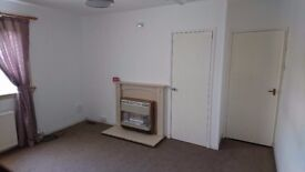 1 BED GROUND FLOOR FLAT DUNFERMLINE £360