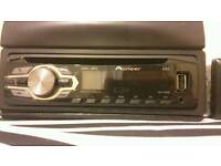 Car stereos cd players for sale