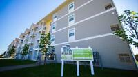 Sky Harbour- 2 Bedrooms- One Month Free Rent!
