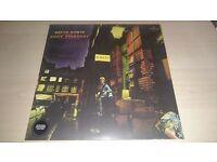 David Bowie - Ziggy Stardust | Vinyl / LP / 12 inch Record | NEW & SEALED