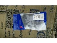 Bag of panel pin nails bnib 1.6 x40mm