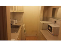 One Bedroom Apartment available in East Dulwich area