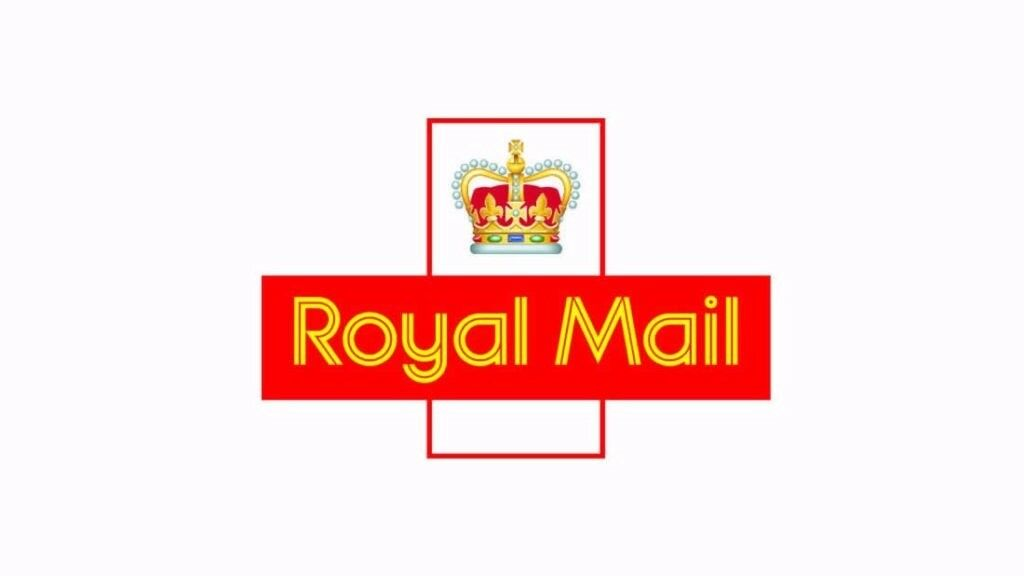 Royal Mail Apprentices - Nationwide