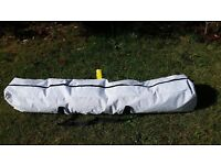 3x3m Gazebo waterproof COVER only with panels