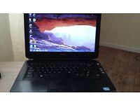 Dell latitude e5430 i5 laptop for dale