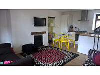 2 bedroom house in REF:| Town Gate | Foulridge | Colne | BB8