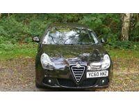 Alfa Romeo GIULIETTA 1.4