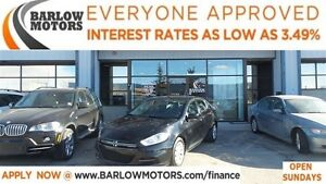 2014 Dodge Dart Aero*EVERYONE APPROVED*APPLY NOW DRIVE NOW!