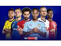 Football players Wanted for Regular Social 5 Aside
