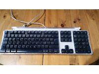 Genuine Apple Keyboard M7803