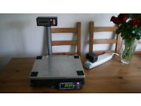 Avery FX140 Post Office Scales up to 30kg