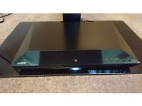 Sony BDV-E3100 3D Blu-ray™ Home Cinema System