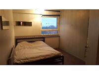 Super Double Room Penthouse-Panoramic views bills included!