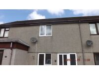Camborne Two Bedroom House .