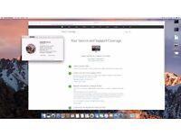 "Apple iMac Late-2015 27"" 5k Retina Radeon R9 M390!!!"