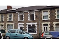 3 BED HOUSE TO RENT NO BOND