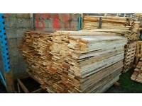Fenceboards untreated +mdf sheets.