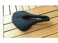 Specialized Body Geometry Saddle