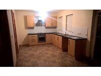 3 Bedroom Terrace House - Donaghcloney