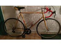 Peugeot Premiere Road Bike