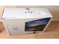 """Dell UltraSharp UP3218K - 32"""" IPS LED Monitor - 8K"""