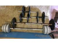 multi gym weights and weights benches and more