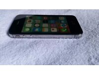 iphone 4s 16 gb unlocked good working conditions