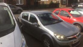 2004 !!! Automatic Astra 1.8 petrol !!!