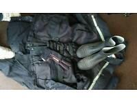 Xxx motor bike gear