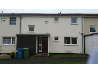 Recently refurbished 3 Bed house for rent in Bracknell £1250.00 pcm