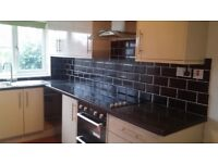 3 bed semi detached to rent-great location