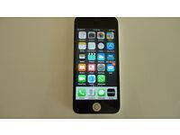 I PHONE 5C 16 GB