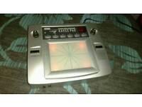 Korg Kaoss KP1 Dynamic Effect Controller