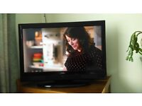 Technika 32 inch LCD Television