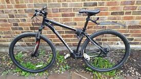 Specialized Hardrock Bike *PRICE DROP*