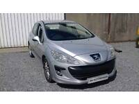 Peugeot 308 ****BREAKING ONLY Parts