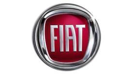 FIAT CAR KEY PROGRAMMING LOST KEYS/ SPARE KEYS FIAT 500 PUNTO/ PUNTO EVO ETC