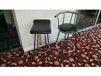 Kitchen bar stools - Great Condition