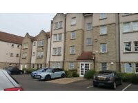 LOVELY TOP FLOOR FLAT IN A PRIVATE DEVELOPMENT WITH EN-SUITE AND PARKING