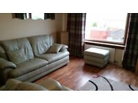 Room to Let in Markinch