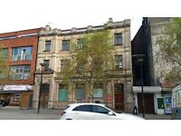 Office To Rent, Forest Gate, E7