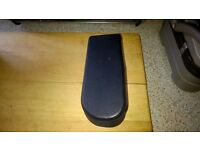 Ford Mondeo mini arm rest