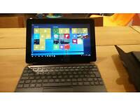 Asus VivoTab Smart ME400C - 10.1 with Windows 10