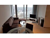 Student accommodation city centre really nice flat looking for a good flat mate for next year