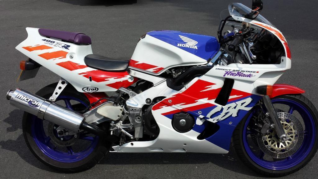 Maxeys Honda Yamaha