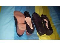 laides shoes